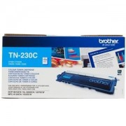 Toner original Brother TN-230C