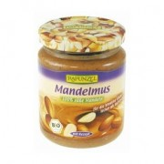 Rapunzel BIO Mandulakrém 100%-os - 250g