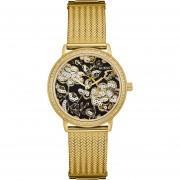 Reloj Guess W0822L2 - Dorado