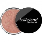Bellápierre Cosmetics Make-up Complexion Loose Mineral Bronzer Peony 4 g