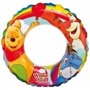 Disney Winnie de Poeh zwemband 51 cm