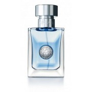 Versace Pour Homme 50 ml EDT SPRAY