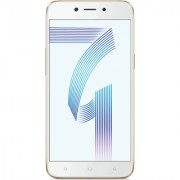 Oppo A71 (3 GB 16 GB Gold)