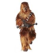 Star Wars Figurine parlante Chewbacca Forces du Destin