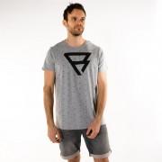 Brunotti Isaac Mens T-shirt