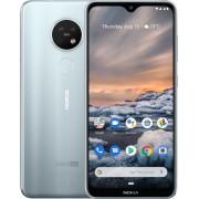 Nokia 7.2 Smartphone