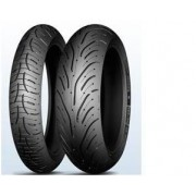 MICHELIN 120/60X17 MICH.P.ROAD4 F 55W