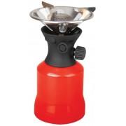 Lampa de Gatit cu Gaz 1100 W, Evo Pro,