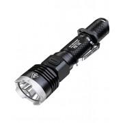 NITECORE P16 Tac 1000lm - Ficklampa