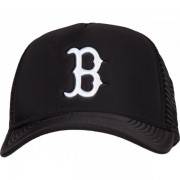 9FORTY ESSENTIAL BOSTON RED SOX dama