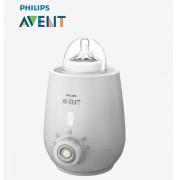 0401020007 - Grijač bočica Philips Avent SCF 356/00