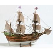 Navomodel macheta Billing Boats MAYFLOWER (650 mm)