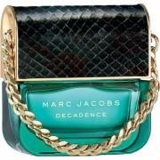 Marc Jacobs decadence eau de parfum, 50 ml