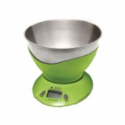 Balanza Digital De Cocina Aspen EK3555