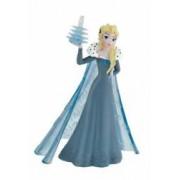 Elsa - Olafs Frozen Adventure