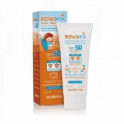 SL-00443-01: RepasKids Sunscreen Gel Cream SFP50 - 100ml