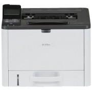 Ricoh SP 3710DN - Printer - monochroom - Dubbelzijdig - laser - A4 - 1200 x 1200 dpi