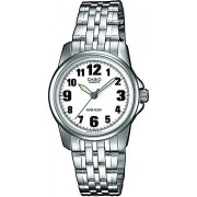 Orologio uomo casio cs mtp1260d7