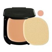 Advanced hydro liquid compact wb40 natural fair warm beige 12g - Shiseido