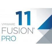 VMware Fusion 11 Pro Vollversion FUS11-PRO-C