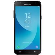 Samsung Galaxy J7 - 16GB - Dual Sim - Zwart