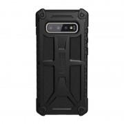 urban-armor-gear Capa UAG Monarch Preta para Samsung Galaxy S10 Plus