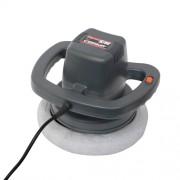 Masina de lustruit si polishat caroseria Carpoint 230V 3100 rpm cu cablu de 180cm Kft Auto