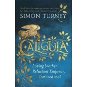 Caligula, Paperback