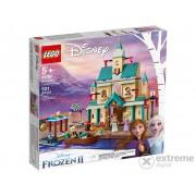 LEGO® Disney™ 41167- Satul lui Arendelle