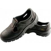 Topolino Sandale S1 SRC