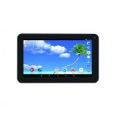 """PROSCAN PLT9650 (K-512-8GB) 9"""" Tablet Touch Screen Android 5.1 Lollipop 1.26GHz Quad Core Processor"""