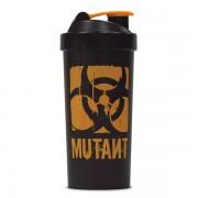 Mezclador Mutant XL