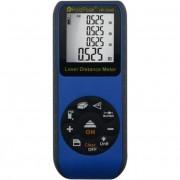 Lézeres távolságmérő HOLDPEAK 5040