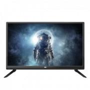 VOX Televizor 24DSA306H (Sivi)