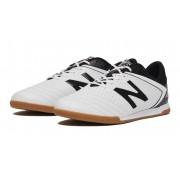 ニューバランス newbalance AUDAZO STRIKE ID WR2 メンズ > シューズ > フットボール > フットサル ホワイト・白