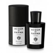 Acqua Di Parma Colonia Essenza Apă De Colonie 100 Ml