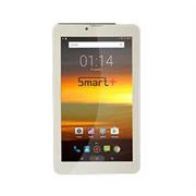 SMART+ T10.0 Tablet PC - Android 6.0 Marshmallow,