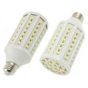 NTR LAMP32WW 18W 86db SMD5050 LED lámpa E27 1500lm 3000K meleg-fehér