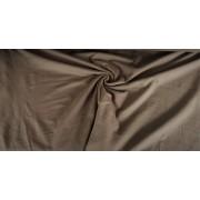 Levendula mintás dekor textil -140 cm széles