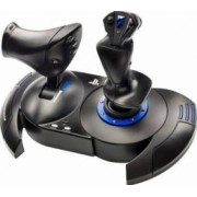 Joystick Thrustmaster T.Flight Hotas 4 PS4 PC
