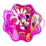 Set Gentuta Floare - Minnie