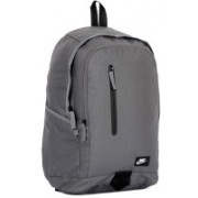 Nike BA4857-021 2.5 L Backpack(Grey)