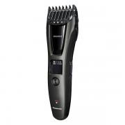 Panasonic Bart-Haarschneider ER-GB60