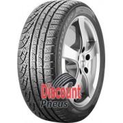 Pirelli W 240 SottoZero S2 ( P255/40 R19 100V XL )