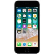 Apple iPhone 6s 32GB Space Grey Smart Phone Certified Pre-Owned