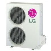 LG MU5M40 multi klíma kültéri egység