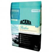 Acana Regionals Acana Pacifica Cat - 5,4 kg