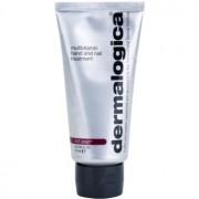 Dermalogica AGE smart crema multivitamínica para manos y uñas 75 ml