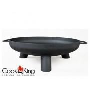 Cookking Vuurschaal Bali 70 cm