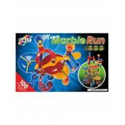 MEGA MARBLE RUN -100 PIESE (1004054)